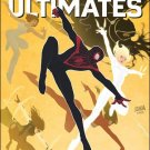 All New Ultimates #1 Vol 1 2014 Marvel Now