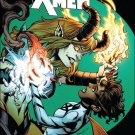 All-New X-Men #16 [2016] VF/NM Marvel Comics