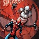 Amazing Spider-Man #17 [2015] VF/NM Marvel Comics
