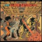 All-New X-Men #1 Ed Piskor Hip Hop Variant Cover [2016] VF/NM Marvel Comics