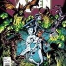 All-New X-Men #13 [2016] VF/NM Marvel Comics