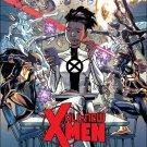 All-New X-Men Annual #1 [2017] VF/NM Marvel Comics