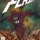 Flash #28 [2017] VF/NM DC Comics