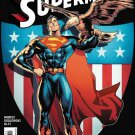 Superman #26 Jorge Jimenez Variant Cover [2017] VF/NM DC Comics