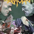 Batman #28 [2017] VF/NM DC Comics
