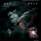 Red Wolf #1 Mike Del Mundo Hip Hop Variant Cover [2016] VF/NM Marvel Comics