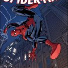 Amazing Spider-Man #20.1 Nick Bradshaw Variant Cover [2015] VF/NM Marvel Comics