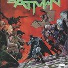 Batman #29 [2017] VF/NM DC Comics