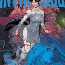 Invincible #139 [2017] VF/NM Image Comics