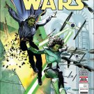 Star Wars #34 [2017] VF/NM Marvel Comics