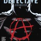 Detective Comics #963 Rafael Albuquerque Variant Cover [2017] VF/NM DC Comics
