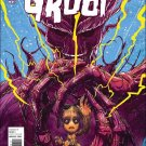 I Am Groot #4 [2017] VF/NM Marvel Comics
