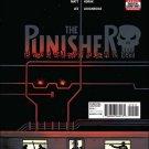 Punisher #15 [2017] VF/NM Marvel Comics