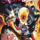 Suicide Squad #24 [2017] VF/NM DC Comics