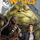 Star Wars #35 [2017] VF/NM Marvel Comics