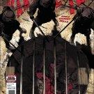 Daredevil #27 [2017] VF/NM Marvel Comics
