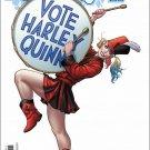 Harley Quinn #29 Frank Cho Variant Cover [2017] VF/NM DC Comics