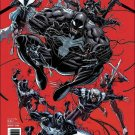 Venomverse #1 of 5 [2017] VF/NM Marvel Comics