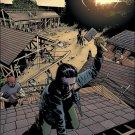 Walking Dead #172 [2017] VF/NM Image Comics