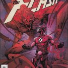 Flash #30 [2017] VF/NM DC Comics