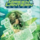 Hal Jordan and the Green Lantern Corps #28 Barry Kitson Variant Cover [2017] VF/NM DC Comics