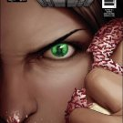 Hulk #10 [2017] VF/NM Marvel Comics