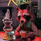 Rocket #6 [2017] VF/NM Marvel Comics
