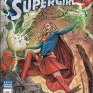 Supergirl #13 [2017] VF/NM DC Comics