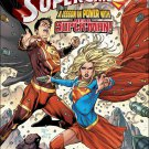 Supergirl #14 [2017] VF/NM DC Comics