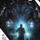 Weapon X #8 [2017] VF/NM Marvel Comics