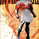 Invincible #140 [2017] VF/NM Image Comics
