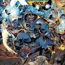 X-Men: Gold #13 [2017] VF/NM Marvel Comics