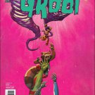 I Am Groot #5 [2017] VF/NM Marvel Comics