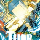 Mighty Thor #23 [2017] VF/NM Marvel Comics