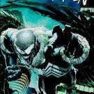 Spider-Gwen #24 Paulo Siqueira Venomized Villains Variant Cover [2017] VF/NM Marvel Comics
