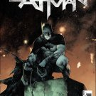 Batman #33 Olivier Coipel Variant Cover [2017] VF/NM DC Comics
