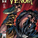 Venom #156 [2017] VF/NM Marvel Comics