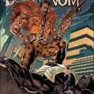 Venom #157 [2018] VF/NM Marvel Comics