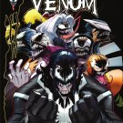 Venom #159 [2018] VF/NM Marvel Comics