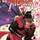 Uncanny Avengers #30 [2018] VF/NM Marvel Comics