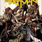 Batman #34 [2018] VF/NM DC Comics