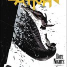 Batman Annual #2 [2017] VF/NM DC Comics
