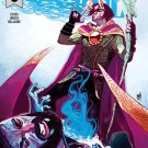Doctor Strange #382 [2017] VF/NM Marvel Comics