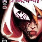 Spider-Gwen #26 [2017] VF/NM Marvel Comics