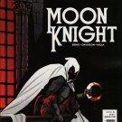 MOON KNIGHT #200 VF/NM (2018)