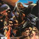 X-Men/Fantastic Four #5 (2005) VF/NM *Incentive Copy*