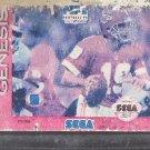 NFL Football 94