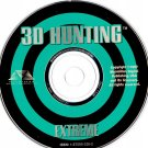 3-D Hunting Extreme