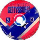 Sid Meier's Gettysburg