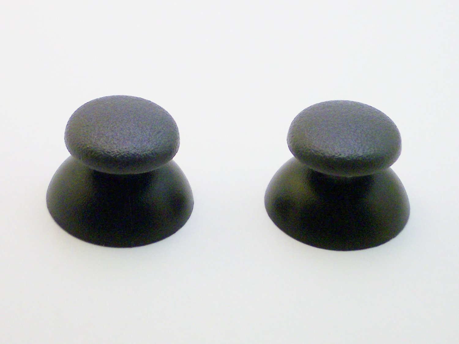 4 Replacement Analog Thumbsticks For Sony PlayStation 1 2 3 Controllers